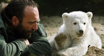 Knut's surrogate father Dörflein found dead