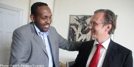 EU court exonerates Somali-born Swedes
