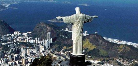 Massive Jesus statue rejected in Bad Reichenhall