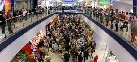 German retail sales jump