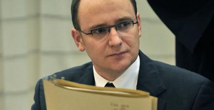 Germany's 'nastiest priest' avoids jail