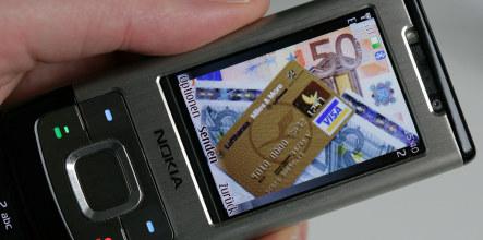 Deutsche Telekom rocked by massive data theft scandal