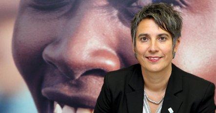 'Alternative Nobel Prize' goes to German gynaecologist