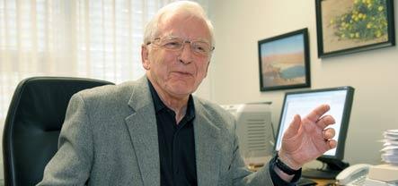 German Nobel winner criticizes big pharma
