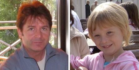 Alicia's father jailed over Cambodia abduction