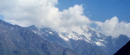 Germans believed dead in Nepal plane crash