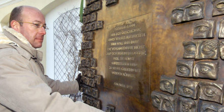 Doctors set to examine Nazi-era crimes