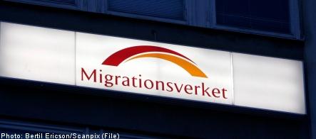 Migration Board to blacklist ineffectual asylum lawyers