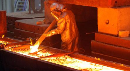 Germany pressured to ignite economy