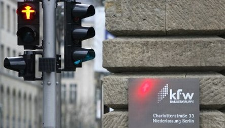 KfW to report more losses after 'catastrophic' autumn