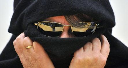 Mother admits freezing babies, denies killings
