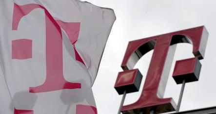 Deutsche Telekom leaks more customer data