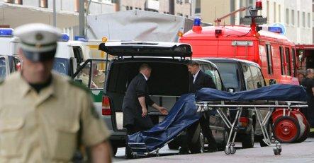 Duisburg mafia killers on trial in Italy