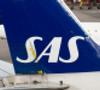 SAS to collect Thailand tourists