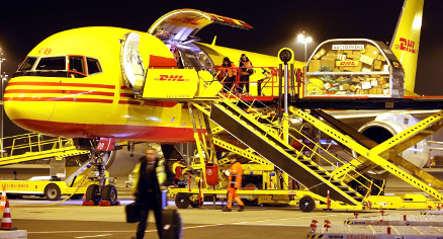 Deutsche Post to slash 9,500 DHL jobs in US