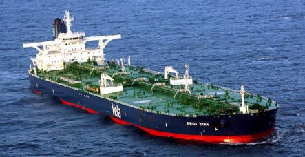 Steinmeier wants Germany to fight pirates