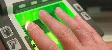 Berlin day care centres to fingerprint parents