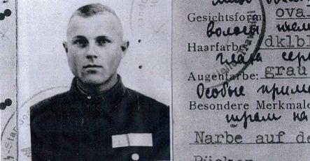 German prosecutors looking to charge 'Ivan the Terrible'