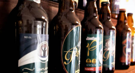 The Lowdown: Quality Swedish beer