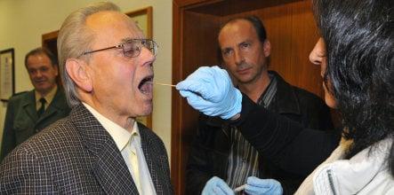 German police close in on killer pensioner