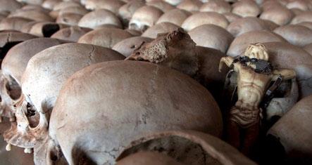 Rwanda expels German envoy as diplomatic row escalates
