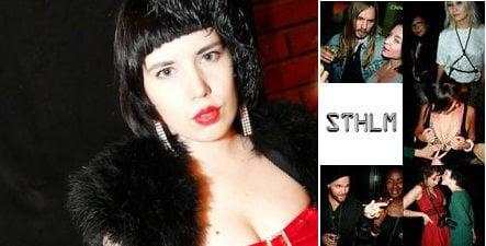 Stockholm club and concert tips: Saturday, Nov. 22