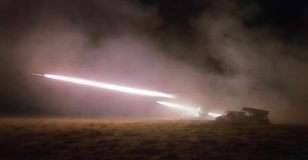 Polticians criticize Russia's missile threats