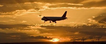 Mamma Mia! Lufthansa to set up Italian airline
