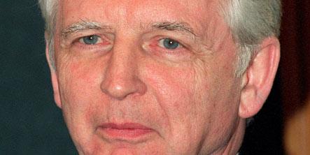 German receives Nobel Medicine Prize for cancer work