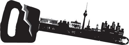 Is Berlin's real estate party over?