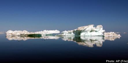 Sweden 'best at tackling global warming'