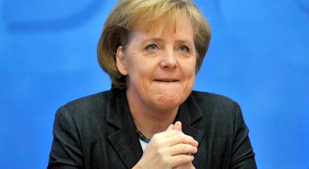 German deficit seen ballooning to €30 billion