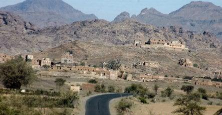 Kidnappers demand prisoner release in exchange for hostages