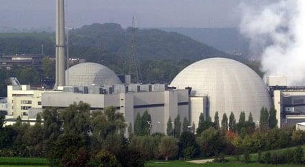 Economists criticise planned nuke phaseout