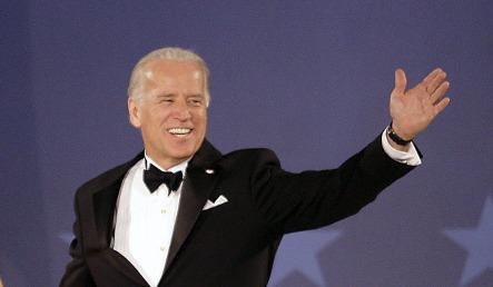 Joe Biden headed to Munich next week
