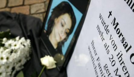 Honour killing victim's parents refuse to testify