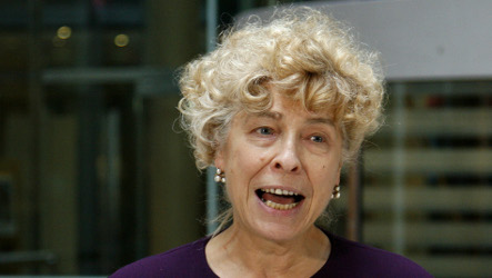 Schwan warns Merkel refugee row could damage Polish ties