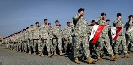 US soldier in Bavaria guilty in quadruple Iraq murder case