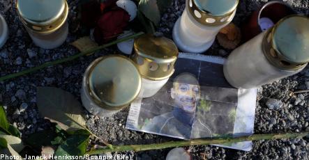 Acquittals for suspects in 'Romario' killing