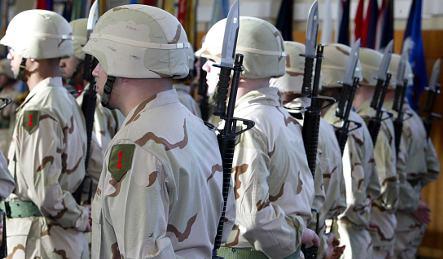 US soldier found dead in Mannheim barracks