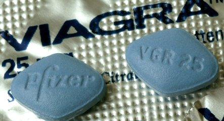 Berlin's Charité hospital downplays organic Viagra claim