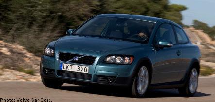 Swedish group among Volvo bidders: report