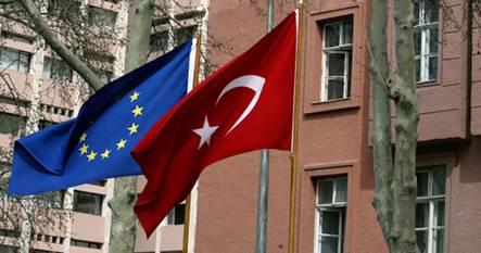 CDU renews opposition to Turkish EU membership