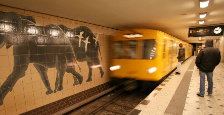 German infrastructure tangled in dodgy US tax scheme