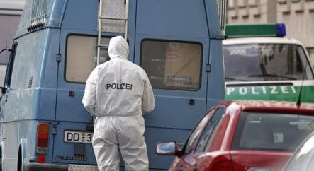 Police arrest 19-year-old in Michelle murder case