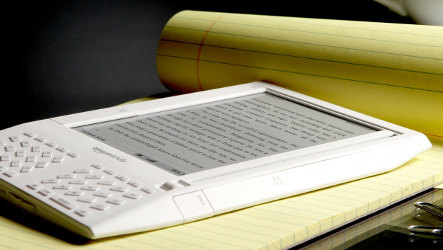 New online e-book platform to offer 100,000 German titles