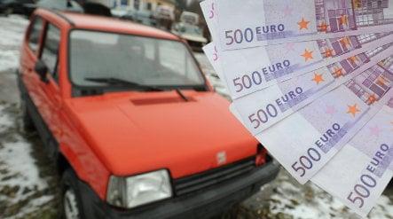 Junk-car bonus inspires other sectors to offer trade-ins