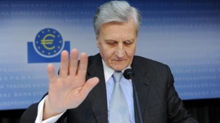 ECB cuts rates to 1.50 percent