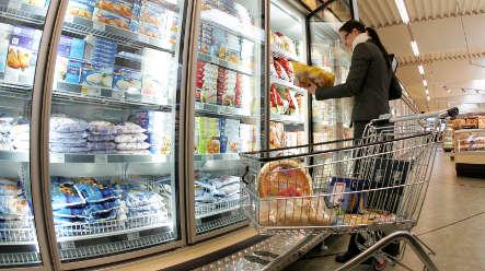 Consumer confidence still strong despite recession