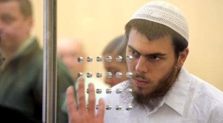 Sauerland cell planned 9/11 anniversary attacks